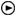BCM-navigatie-button