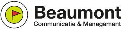 Beaumont Communicatie & Management