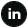 BCM-socialmedia-linkedin