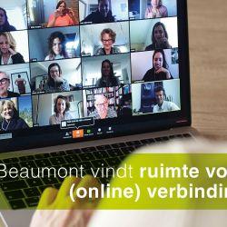 Onze ervaringen & 5 online participatie-tips