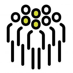 Communicatie integraal onderdeel van de Omgevingswet